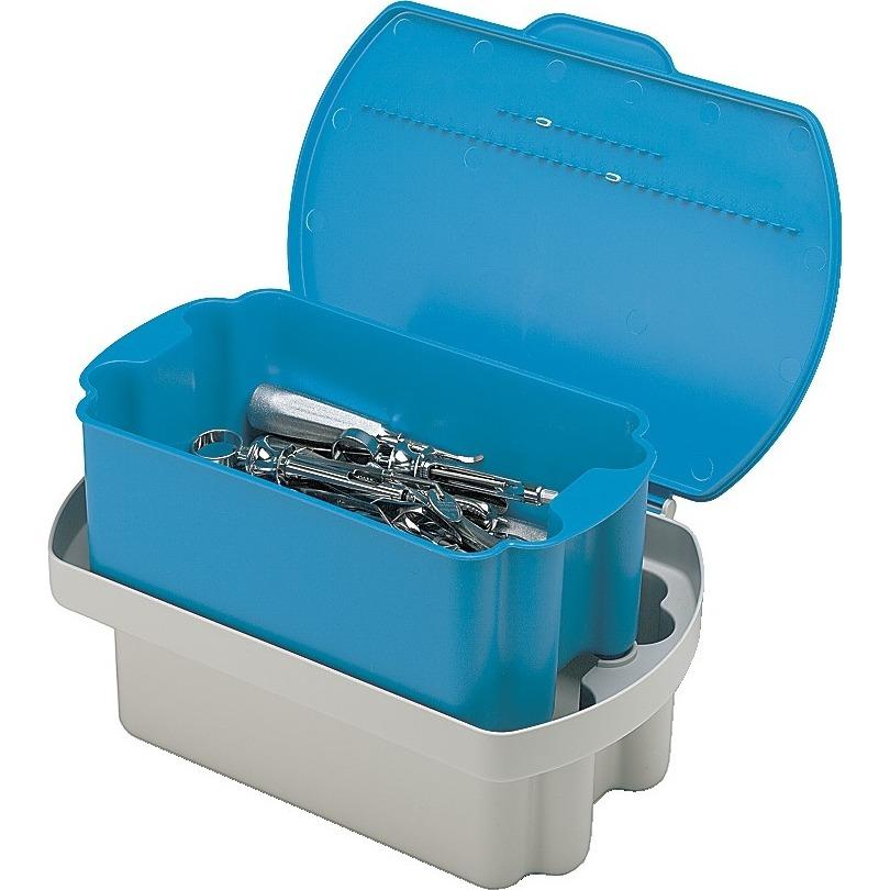 9536650 Steri-Soaker Blue, 50Z805B