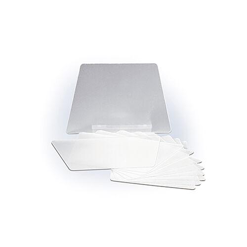 2211180 MacroCab Plus Replacement Shield, 93960