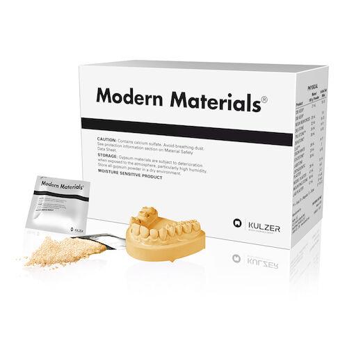 8490380 Modern Materials Denstone Golden, 50 lb., 46185