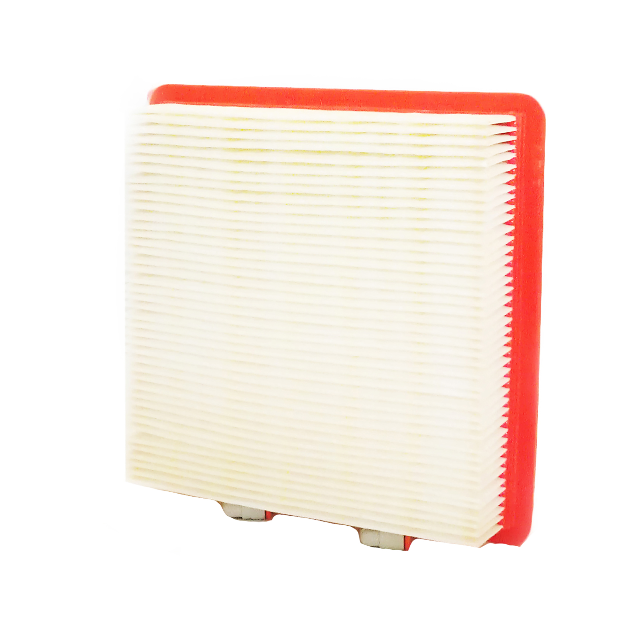 9562037 MicroCab Plus Replacement Filter, 49055