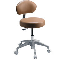 1530000 Engle Stools Doctor's Standard, P097000