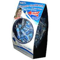 8840000 Fresh-Tips Mint, 100/Pkg., FTPEP100F