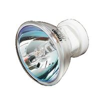 9905000 Replacment Bulbs 64624, 100W/12V, Bulb