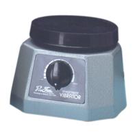 9236000 Vibrator Vibrator, DV34