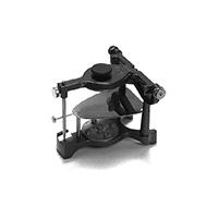 8880100 Handy IIM Articulator Articulator, 5071