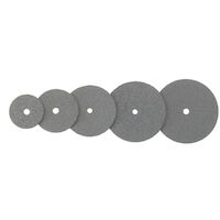 "9511200 Joe Dandy Type Discs 7/8"", 100Box, 1300210"