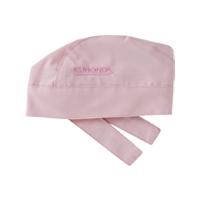 4952200 Monoart Bandana Pink, Each, 262007