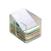 3410300 Towel Dispenser Dispenser, PTC