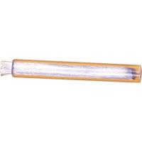 """9502300 Bur Brushes Plastic Handle, 3"""" Long, 16.339"""