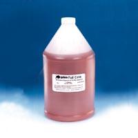 8100400 Foil Cote Liquid Separator Liquid Separator, 32 oz., 44310