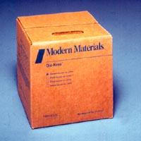 8490400 Modern Materials Die-Keen Green, 25 lb., 46578