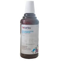 6020500 Chlorhexidine Gluconate Mint, Oral Rinse, 16 oz.