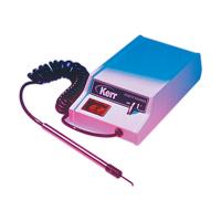 8542500 Vitality Scanner 2006 Vitality Scanner Kit, 973-0234