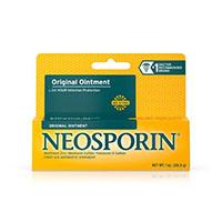 1225500 Neosporin Neosporin Ointment, 1 oz