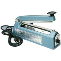 9508500 Impulse Heat Sealer Impulse Heat Sealer, Unit