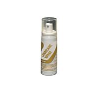 2211600 Lubricant Spray Lubricant Spray, 2 oz. Bottle, 2/Box, SO-9700