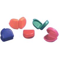 8091600 Bo-Box Pink, 10/Pkg., 0921522