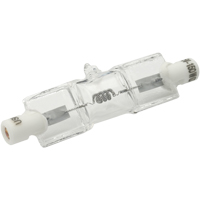 8270700 Bulbs Pelton Crane LF+, LF-1, LF-II, 24V/150W, OEM#3321879, DC8683