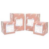 9072800 Laboratory Plaster Regular Set, 50 lb., 31828