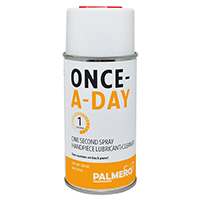 9329800 Once-A-Day Spray, 8.8 oz., 702