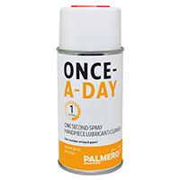 9329800 Once-A-Day Spray, 8.8 oz., 702