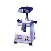 8104900 Tray-Vac 120V, 80165