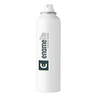 8090010 Enamelite Low Fusing Glaze 3.9 oz., 5100179