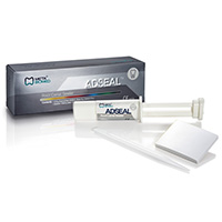 9250010 Adseal Kit, 303000
