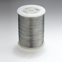 "0216010 Ligature Wire Spools .010"", 1 lb. Spool"