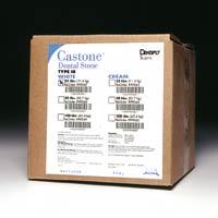 8291110 Castone White, 25 lb., 99047A