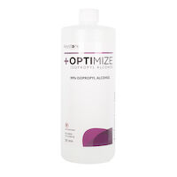 9500210 Alcohol Isopropyl Alcohol Isopropyl 99%, 1 Quart, 4/Box, 00098