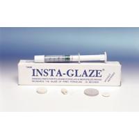 8991210 Insta-Glaze 2 g, Syringe