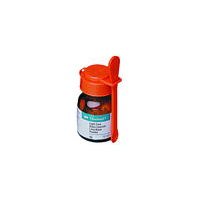 8677210 Vitrebond Light Cure Glass Ionomer Liner/Base 7512P