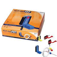 8850310 XCP-DS FIT Hygiene Kit, 559900