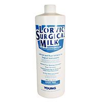 8622310 Lorvic Surgical Milk Quart, 192132