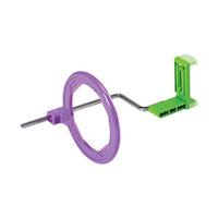 9080410 Sensibles Universal Sensor Holders Deluxe Starter Kit, 40900