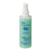 8692610 PIP Spray Spray Bottle, 4 oz, 6140100
