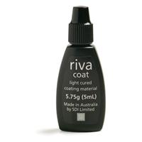 4473610 Riva 5 ml, 8610001, Coat