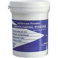 9500710 JetStream Powder Jetstream Powder, 4/Pkg., 500004