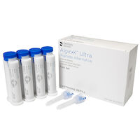 8130810 Algin-X Ultra Cartridge Set, 61E800