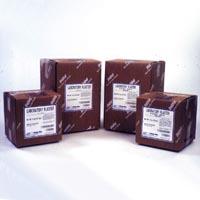 9072810 Laboratory Plaster Fast Set, 50 lb., 31577