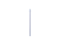 4952020 Monoart Saliva Ejectors and Adapter EM15, White, 100/Pkg., 22810156