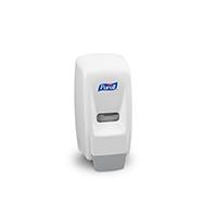 3977320 Purell Hand Sanitizer 800 Series Dispenser, 9621