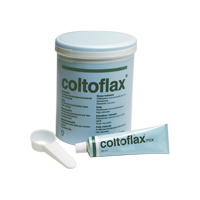 9531420 Coltoflax Putty Standard Pack, 4015