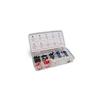 8784420 Poli-Pro Disk System Intro Kit, 2019070