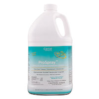 9903520 ProSpray C-60 Surface Disinfectant, Gallon, PSC128
