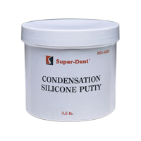 9535620 Condensation Silicone Putty Kit