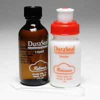 8830720 DuraSeal Combo Package, 2706
