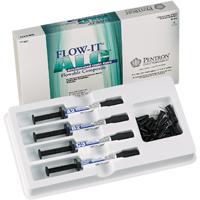 9470720 Flow-It ALC Flowable Composite White Opaque, Refill, 1 ml, N11XD