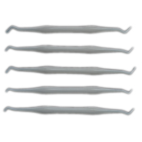 9531720 Plastic Composite Filling Instruments Neos Set, 9061301